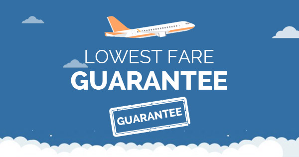 airline tickets best price