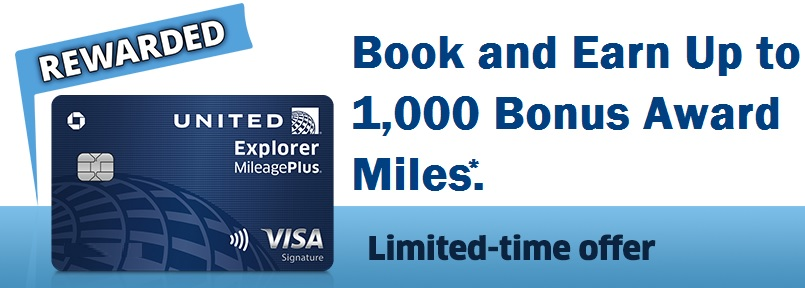 United Airlines MileagePlus Reservations